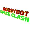 Robsybot Space Clash